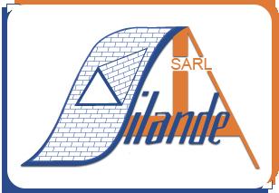 SARL SILANDE